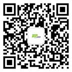 雷竞技iphone版raybet雷竞技官网下载雷竞技官网进入